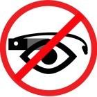 """Google Glass: Mit einem Skript gegen """"Glassholes"""""""