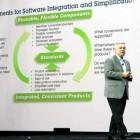 IBM: Ohne Software-Entwickler geht nichts mehr