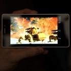 Hands-on von Merrifield und Moorefield: Intels Smartphone-Atoms sind schneller als Apples iPhone 5S