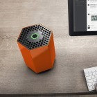 Mini-Server: Maya sammelt eine Million Euro auf Crowdfunding-Plattform