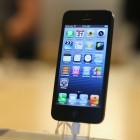 iPhone: Apple will Kopfhörer per Lightning-Anschluss verbinden