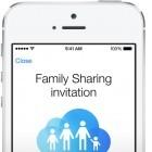 iOS 8: Apple bittet Entwickler, Family Sharing freizuschalten