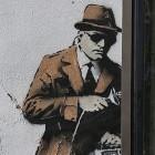 NSA-Affäre: Ratlos, privatlos