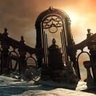 From Software: Drei Downloaderweiterungen für Dark Souls 2