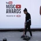 Streaming-Verträge: Youtube verschiebt Sperre gegen Indielabels