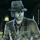 Test Murdered Soul Suspect: Brennende Fragen in Salem