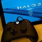 Microsoft: PC-Treiber für Xbox-One-Controller