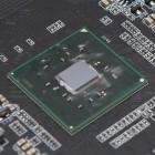 Haswell-E: X99-Chipsatz für Intels Achtkerner mit bis zu 128 GByte RAM
