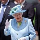 Cyberattacken: Großbritannien fordert lebenslange Haft für Cyberkriminelle