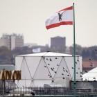 NSA-Ausschuss: Bei Cyberspionage ist das Völkerrecht hilflos