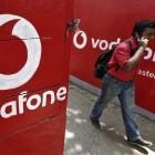 Vodafone-Transparenzbericht: Staaten verlangen kompletten Netzzugang