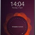 Release-To-Manufacturing: Ubuntu-Phone verlässt üblichen Release-Zyklus