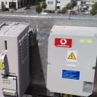 Mobilfunk: Vodafones Netz in Berlin flächendeckend mit 42 MBit/s