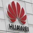 Kirin 920: Huawei stellt neuen Acht-Kern-Prozessor vor