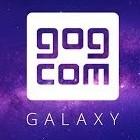 GOG Galaxy vorgestellt: Die Vorteile von Steam ohne die Nachteile von Steam?