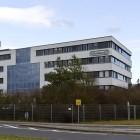 Stellenabbau: Nintendo gibt Europazentrale Großostheim auf
