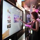 Unterhaltungselektronik: Bedeutung großer Smart-TVs nimmt weiter zu