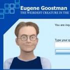 Turing-Test: Zweifel an Eugene Goostmans Intelligenz