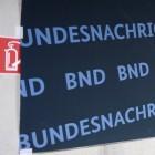 Echtzeit-Überwachung: BND prüft angeblich Einsatz von SAPs Hana-Datenbank