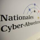 Rechnungsprüfer: Vernichtendes Urteil zum Cyberabwehrzentrum