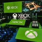 Xbox One: Microsofts große Spiele-Blockbuster-Show