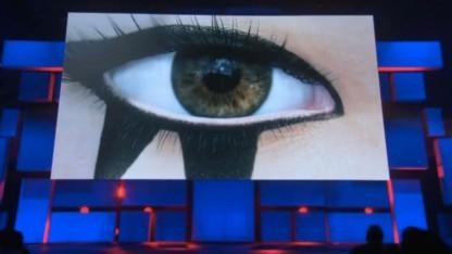 Mirror's Edge 2 auf der EA-Präsentation während der E3 2014