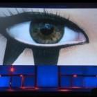 Electronic Arts: Mass Effect 4 und Sims zum Totlachen