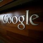 Vergessenwerden: Google will auf gelöschte Links hinweisen