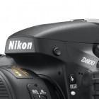 Kamera: Nikon D800s soll schneller, leichter und teurer werden