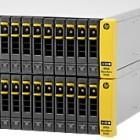 3Par mit 2-TByte-SSDs: HP sieht SSDs als günstige Alternative zu 15K-Festplatten