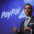 Messaging: Paypal-Chef wechselt ins Facebook-Management