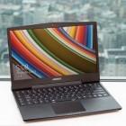 Aorus X3 Plus: 14-Zoll-Gaming-Notebook mit GTX 870M bei unter 2 Kilogramm