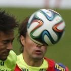 WM: Wie viel Technik verträgt der Fußball?