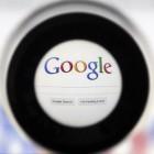 Nearby: Google möchte mithören