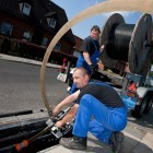 Europäische Kommission: Regulierung für Festnetzbetreiber wird stark gelockert