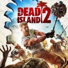 Yager: Dead Island 2 und Dreadnought mit Unreal Engine 4