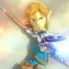 Nintendo: Unendliche Weiten im nächsten Zelda