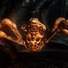 id Software: Doom enthüllt - weitere Details auf der Quakecon 2014