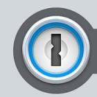 Zugangsdatenverwaltung: 1Password für Android erschienen