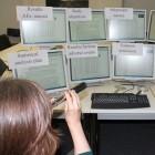 Open Data: Arzneimittelstudien nur am Bildschirm betrachten