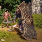 Fable Legends angespielt: Märchenwelt meets Dungeon Keeper