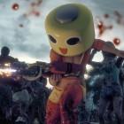 Capcom: PC-Version von Dead Rising 3 setzt starken Prozessor voraus