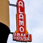 Alamo Drafthouse: US-Kinokette verbietet Google Glass