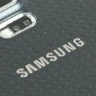Samsung Galaxy S5 Mini: Schnelle Alternative zum HTC One Mini 2