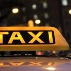 Uber: Europaweite Taxi-Proteste gegen Internetkonkurrenz