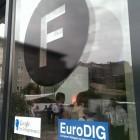 Internetunternehmen: Startup-Zentrum Factory in Berlin eröffnet