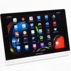 Lenovo Yoga Tablet 10 HD+ im Test: Das Tablet mit der längsten Akkulaufzeit
