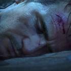 Naughty Dog: Uncharted 4 erscheint 2015 mit 1080p und 60 fps