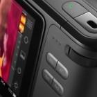 Lichtfeldkamera: Lytro Illum macht nur 4 Megapixel große 2D-Bilder