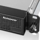 Lenovo Thinkserver RS140: Kompakter Rackserver für 530 Euro